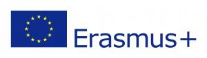 EUflag-Erasmus